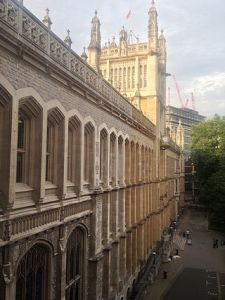 King's_College_London_Maughan_Library1